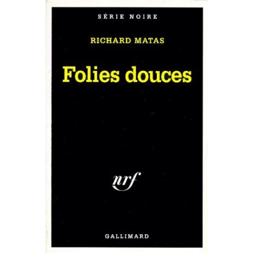 Folies douces