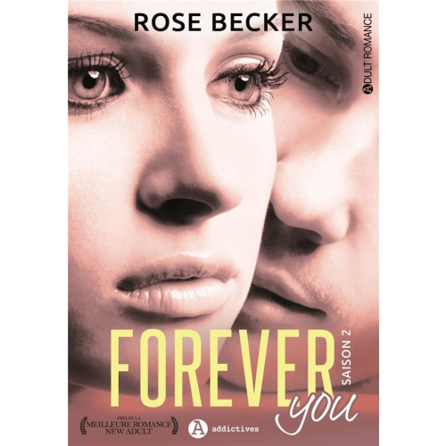 Forever you Tome 2