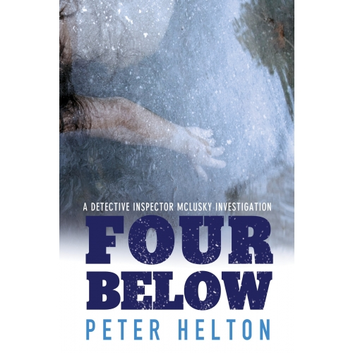 Four Below