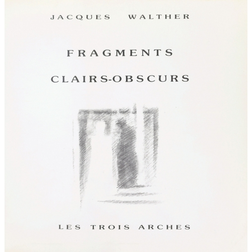Fragments clairs-obscurs