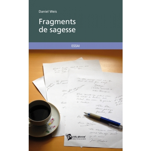 Fragments de sagesse