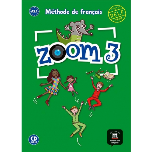 ZOOM 3 A2.1