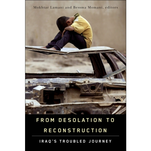 From Desolation to Reconstruction