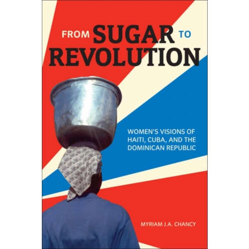 From Sugar to Revolution