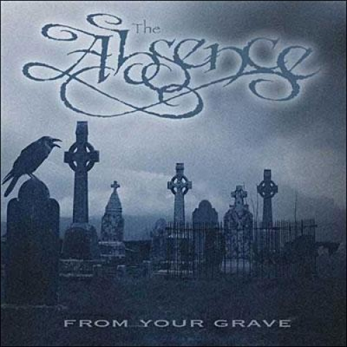 FROM YOUR GRAVE