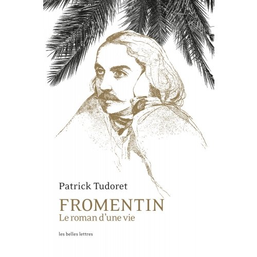 Fromentin