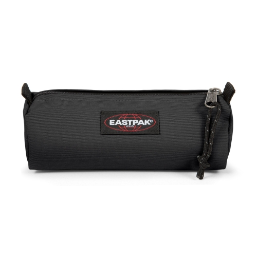 Trousse Benchmark - Single Black - Eastpak