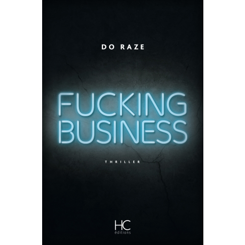 Fucking Business