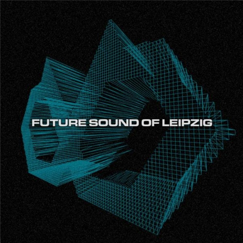 FUTURE SOUND OF LEIPZIG