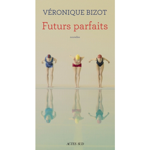 Futurs parfaits