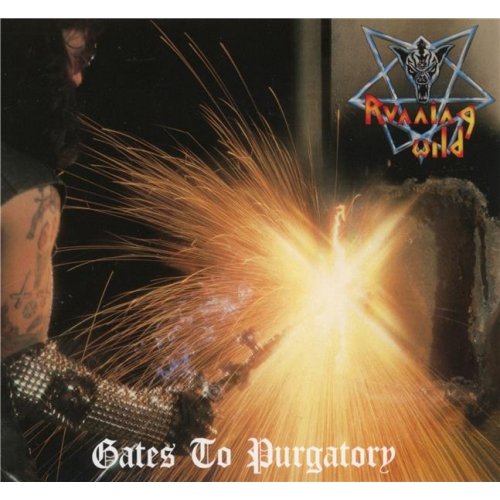 GATES TO PURGATORY (EXPANDED VERSION)