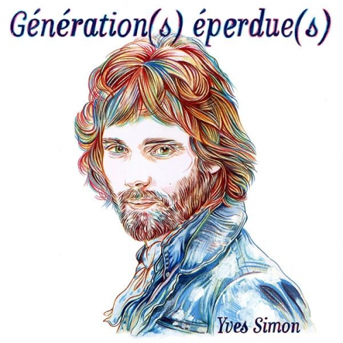 GENERATION(S) EPERDUE(S)