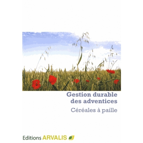 GESTION DURABLE DES ADVENTICES