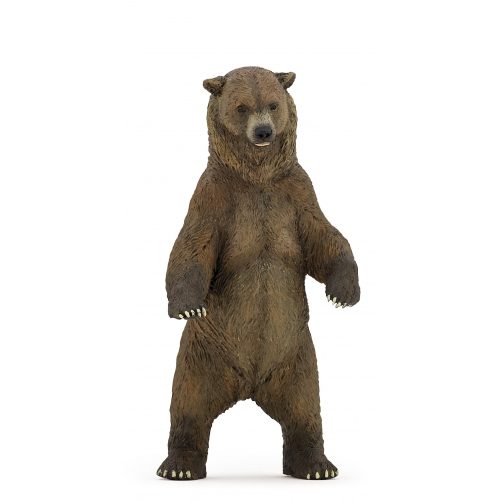 Grizzly - PAPO - 50153