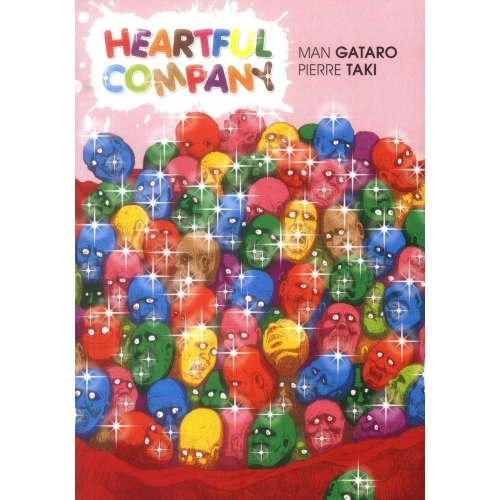 Heartful Company