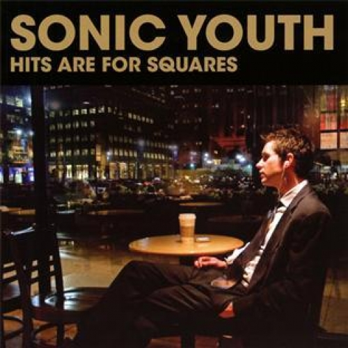 HITS ARE FOR SQUARES 1991 THE YAER THAT PUNK BROKE
