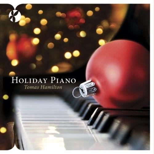 HOLIDAY PIANO