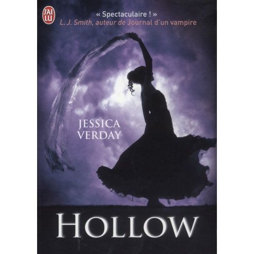 Hollow Tome 1