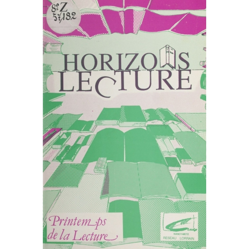 Horizons lecture