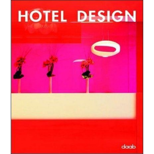 Hotel design / multilingue