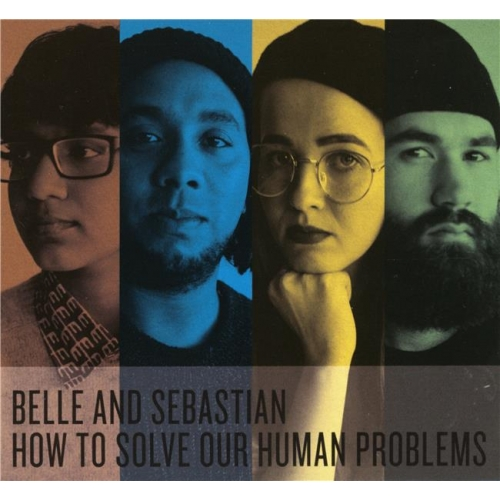 how-to-solve-our-human-problems-part-i-i