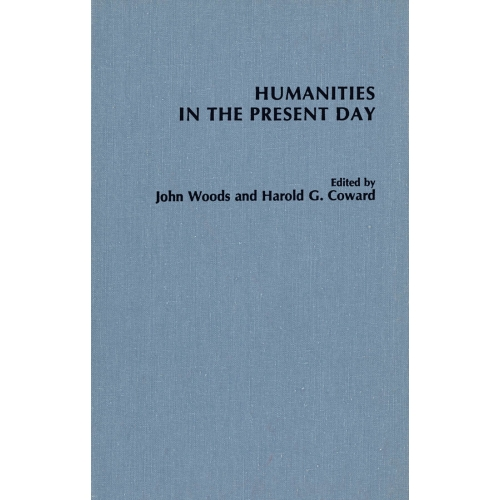 Humanities in the Present Day