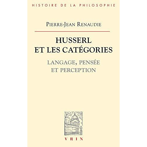 http://media.cultura.com/media/catalog/product/cache/1/image/500x500/0dc2d03fe217f8c83829496872af24a0/h/u/husserl-et-les-categories-langage-pensee-et-perception-9782711626359_0.jpg?t=1479394218
