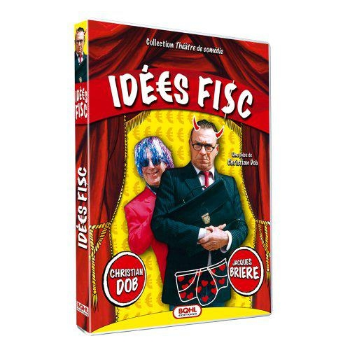 IDEES FISC
