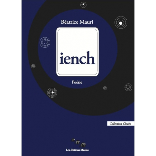 iench