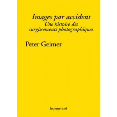 IMAGES PAR ACCIDENT