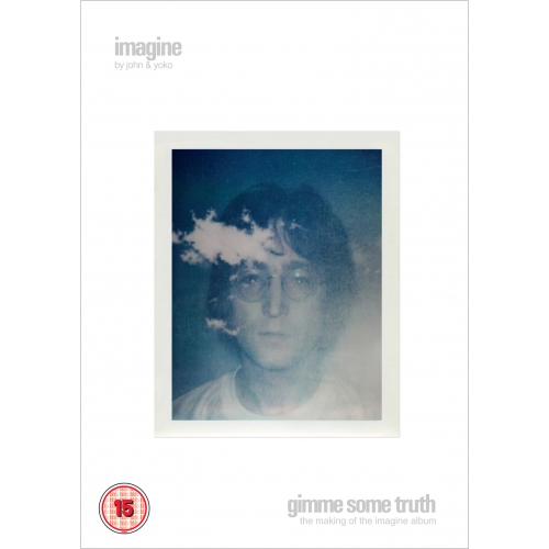 IMAGINE / GIMME SOME TRUTH