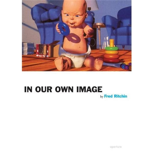 In our own image /anglais