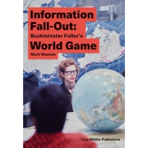INFORMATION FALL-OUT :