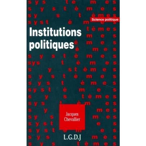exposé institutions politiques uk Sciences po is a selective research university of international standing based on the values of openness and excellence sciences po's unique academic model combines expertise in the humanities and social sciences, multidisciplinarity and a professional grounding to educate professionals and citizens able to understand and transform society.
