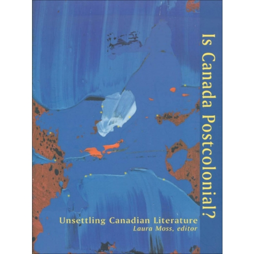 Is Canada Postcolonial?