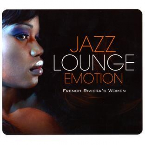 JAZZ LOUNGE EMOTION