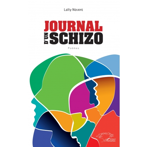 Journal d'un Schizo