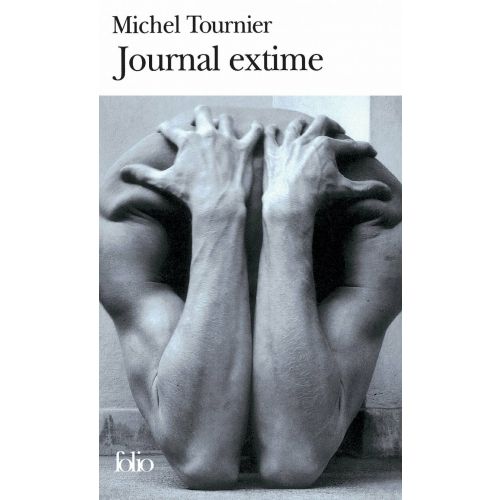 Journal extime
