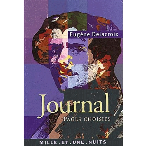 Journal. Pages choisies