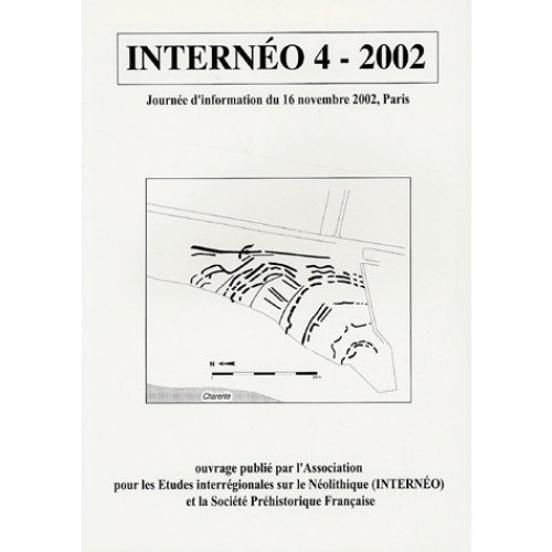 Journée d'information du 16 novembre 2002, Paris