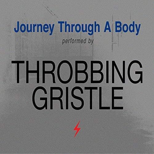 JOURNEY THROUGH A BODY