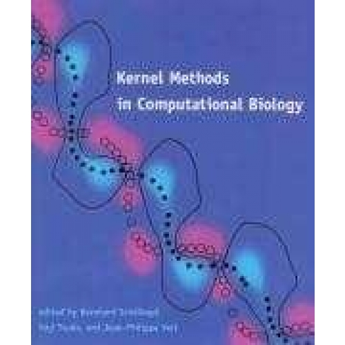 Kernel Methods in Computational Biology