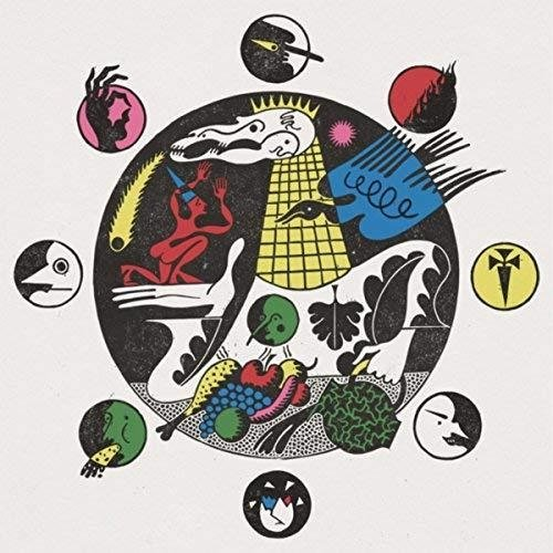 KING OF COWARDS
