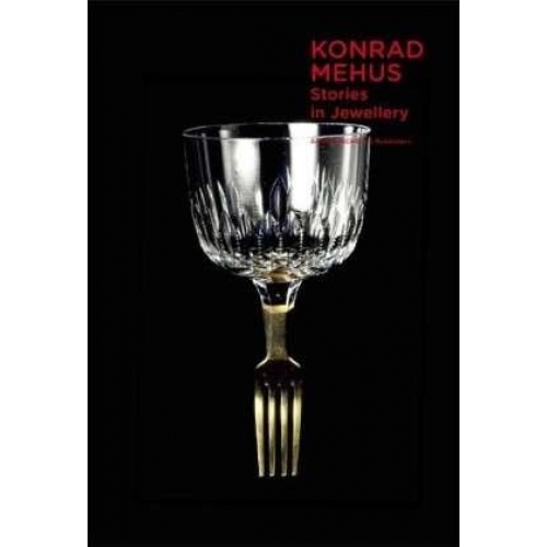 Konrad mehus storis in jewellery /anglais