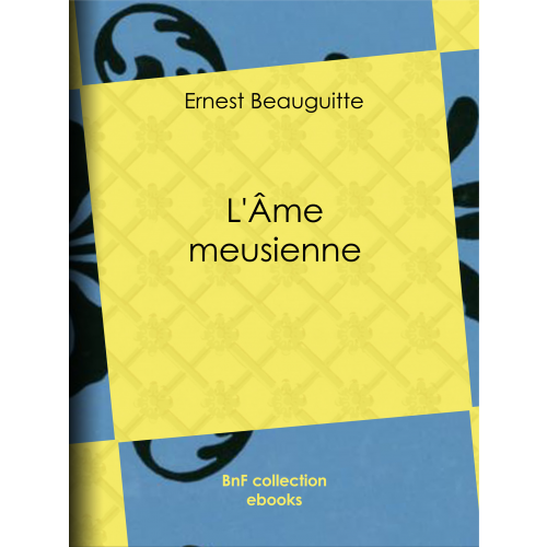 L'Ame meusienne