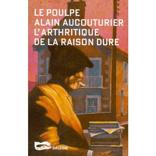 L'arthritique de la raison pure