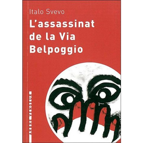 L'assassinat de la via Belpoggio