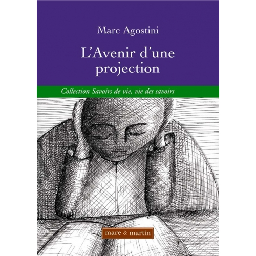 L'avenir d'une projection