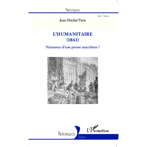 L'Humanitaire (1841)