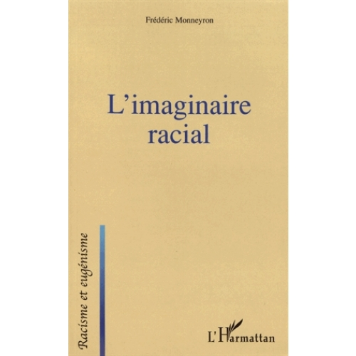 L'imaginaire racial